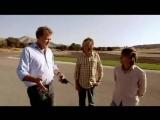BMW M3 vs.MercedesC63AMG vs. Audi RS4 in Spain -TopGear