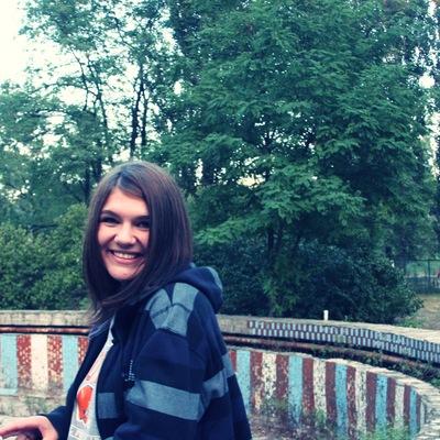 Мария Обуховская, 23 июля 1994, Киев, id11774644