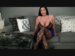 Сочная женщина тренируется на члене, sex porn fuck video milf woman girl mom busty bubble big butt tits bbw pawg (hot&horny)