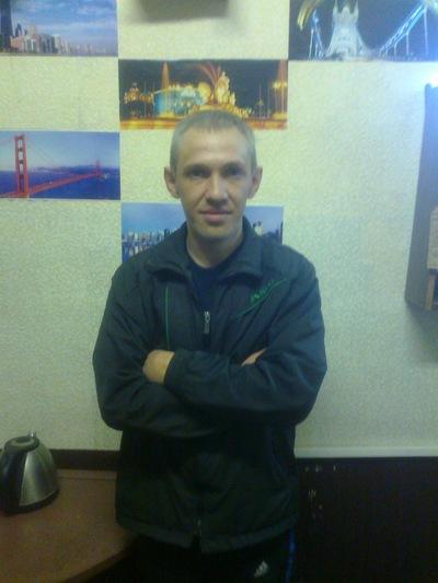 Наиль Фахуртдинов, Самара, id210286081