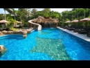 Amari Residences Pattaya.
