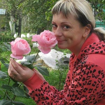 Наталья Кувшинова, 9 апреля , Ростов-на-Дону, id225393892