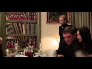 Убийство на 100 миллионов [2013 / DVDRip] от kingsfamily.ru