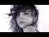 Drawing Young Girl - Charcoal Drawing # 203 Art Drawing Video - See description for my Art Tools