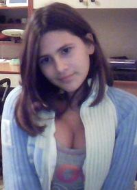 Катюшка Шинкарёва, 11 июля , Киев, id154179588