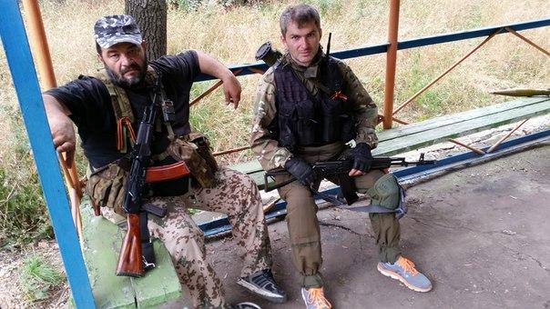 """Крупные бизнесмены Украины, России и других стран мира совместно призвали к прекращению войны в Украине: """"Не такой мир мы видели в своем воображении"""" - Цензор.НЕТ 9400"""