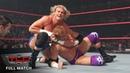 [ My1] Dolph Ziggler vs. Zack Ryder - U.S. Title Match: WWE TLC 2011