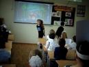Танец Танцуй Ксюши и Алисы в школе