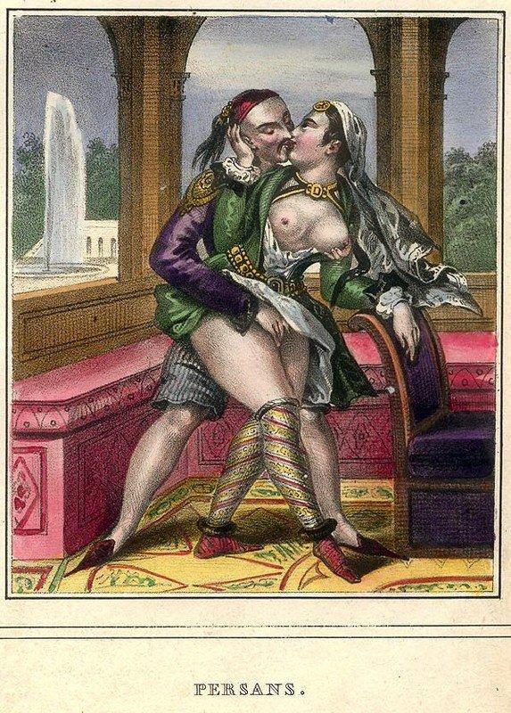 Французские порно фильмы в стиле средневековья архивы