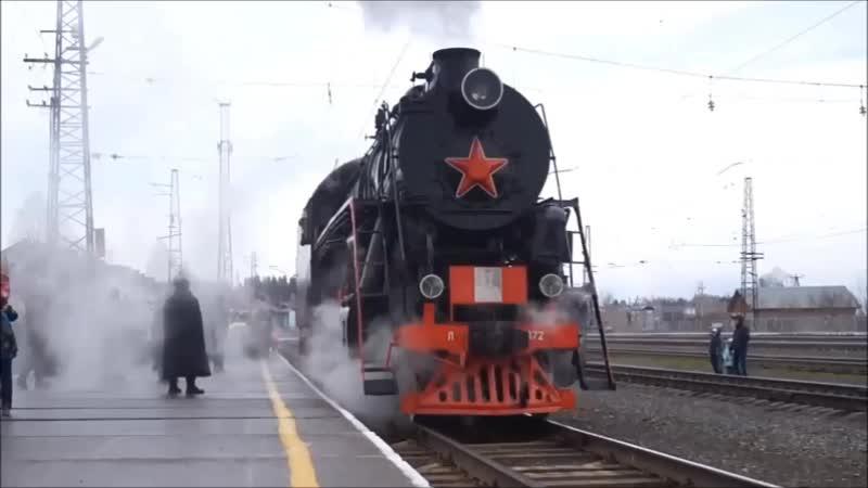 Кость Ван Гога - Дабики (клип)