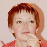 Ксения Ширягина