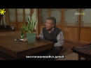 [Canella] Семья как одуванчик \ Dandelion Family [2050] рус.саб