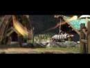 первые 4 мин. фильма ( гонки на драконах)..mp4