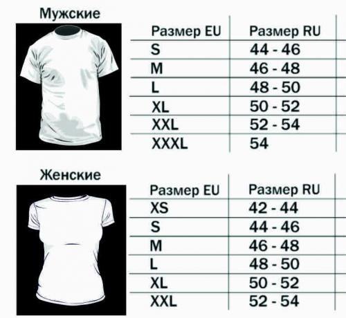 М Женская Одежда