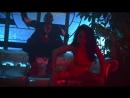 Sean Paul, David Guetta Ft. Becky G - Mad Love - 720HD - [ ]