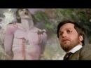 «Дом со смеющимися окнами» (1976) - джалло, триллер, ужасы. Пупи Авати