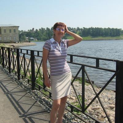 Валентина Лычникова, 22 февраля , Добрянка, id215054248