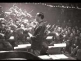 Moonlight Serenade by Maj. Glenn Miller and his AAF Band