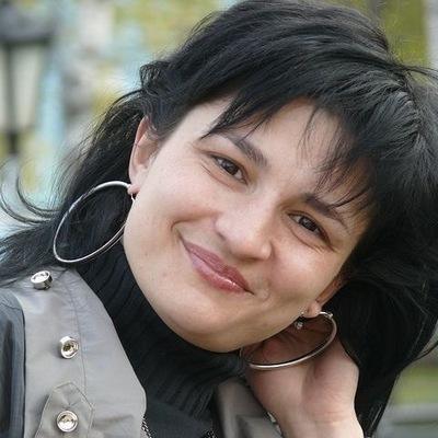 Валентина Коренева, 2 февраля 1975, Прилуки, id190024527