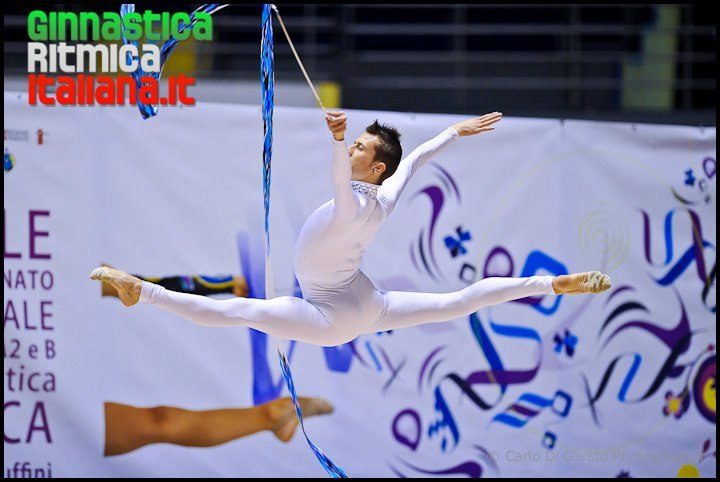 Гимнастика парно видео фото 563-810