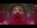 Vine | Одиннадцать  Eleven  Очень странные дела  Stranger Things