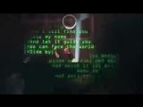 Hardwell Wildstylez feat. KiFi - Shine A Light (Official )