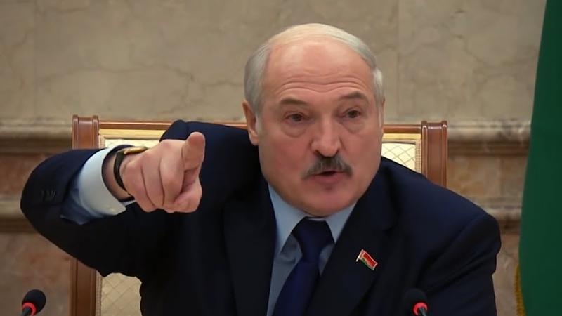 Лукашенко про независимость: ЭТО НЕИЗБЕЖНО. Ну и новости! 50
