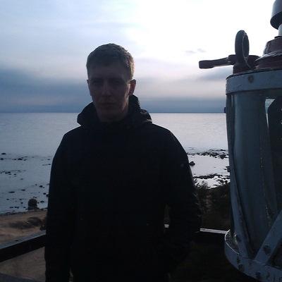 Роман Ломаков