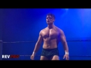 RPW UK. Brawl At The Guildhall