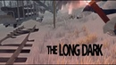 НОВОЕ ЗАДАНИЕ ЛЕСОРУБА - The Long Dark - 2х21