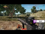 PUBG Daily Funny WTF Moments Highlights Ep 230 (playerunknowns battlegrounds Plays)