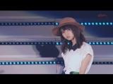 #Nogizaka46 #Live #ThreefoldChoice #Threefold_Choice #HoriMiona #SaitoAsuka #HoshinoMinami
