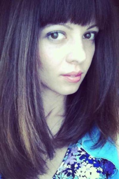 Наталья Климчук, 5 июня , Киев, id40565633