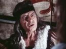 В поисках капитана Гранта. 4 серия 1986. . СССР и Народная Республика Болгария . Х/ф. Детский.