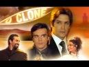 Клон / O Clone - Серия 24 из 250 2001-2002/Сериал