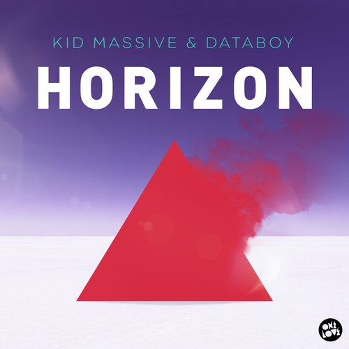 Kid Massive & Databoy - Horizon (Skyden & Piero Remix)