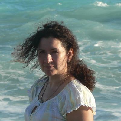 Елена Фокина, 6 августа , Санкт-Петербург, id15131216