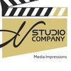 N-Studio.Видео и фото съёмка