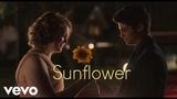 Sierra Burgess- Sunflower Music Video (Sierra Burgess is a Loser ost)|| Shannon Purser