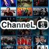 Channel i - мы просто любим сериалы