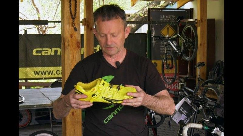 Контактные педали и обувь. Александр Жулей » Freewka.com - Смотреть онлайн в хорощем качестве