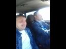 Стас Михай Live