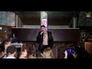 Аркадий КОБЯКОВ - Сотни раз Концерт в клубе Camelot