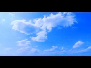 Surat Al Qaa || Mishary Rashid Al Afasy NEW RECORDING 2013 (1434) ||    -