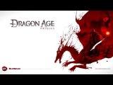 Dragon Age Origins - Main Theme (Inon Zur)
