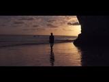 Океан Ельзи - Без тебе (official video)