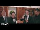 Train - Drink Up starring Marshawn Beastmode Lynch, Ken Jeong, George Lopez, & Jim Breuer