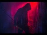 "Квест ""Пропавшие без вести"" Эмоции 21.04.18 #2белки"
