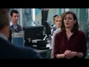 The Newsroom - Will Mac