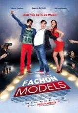 Fachon Models (2014) - Latino